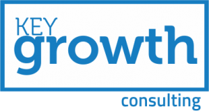 Key Growth Consultants Logo