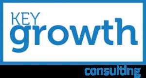Key Growth Consultants Logo
